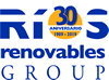 Rios Renovables Group